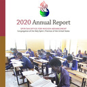 SOMA Publishes 2020 Annual Report