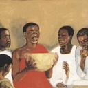 Reflection for the 19th Sunday in Ordinary Time - August 8, 2021