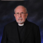 Fr. Girard J. Kohler, C.S.Sp., Enters Eternal Life