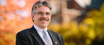 Gormley Takes Reins at Duquesne