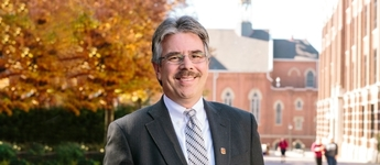 Duquesne University Appoints New President