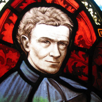 Feast of Blessed Jacques Laval Honors the Apostle of Mauritius