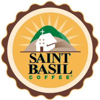 Decade-long Partnership with Saint Basil Coffee Bears Mission Fruit