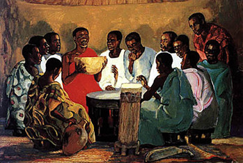 Reflection for the 26th Sunday in Ordinary Time- September 26, 2021