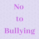 Stand Up to Bullying Day