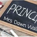 Mrs. Waller's Principal Post 11/25/20
