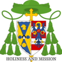 Diocese of Rockville Centre Chapter 11 Link