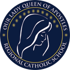 Our Lady, Queen of the Apostles Regional Catholic School