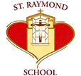 St. Raymond Catholic School