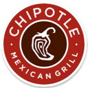 Dine out Event at Chipotle Mexican Grill