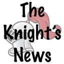 The Knight's News