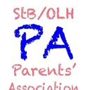 Parents' Association Nomination Form