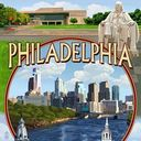 Middle School Trip to Philadelphia