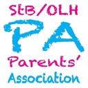 Parents' Association Participation Packet