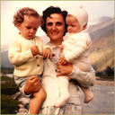 Saint Gianna Feast Day