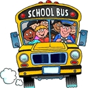 Bus Transportation Requests Due March 29!