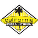 California Pizza Kitchen Back to School Event