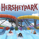 Headed to Hersheypark this Summer?