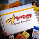 School Supplies Available Online