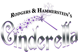Drama Club proudly presents Cinderella