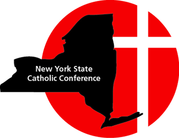 Catholic Action Network