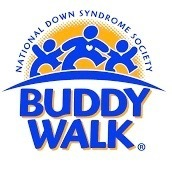 Buddy Walk to benefit the National Down Syndrome Society