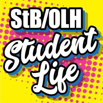 StB/OLH Student Life
