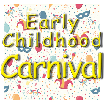 Early Childhood CARNIVAL