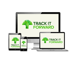 Commitment To Service - How to Track Your Hours