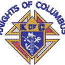 Knights of Columbus 8th Grade Essay Contest