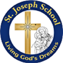 Prayers and Support for St. Joseph School in Ronkonkoma