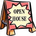 St. John Paul II Open House