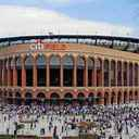 Citi Field Day!