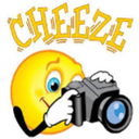 Don't Forget: Picture Day is Tuesday