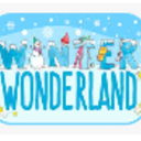 Last day to order from the Winter Wonderland Catalog