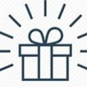 Gift Card Fundraiser Begins Today