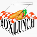 Lunch Program begins next Monday!