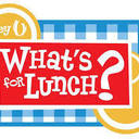 Do you need to order lunch this week?
