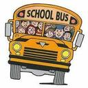 Transportation Requests Due to Districts