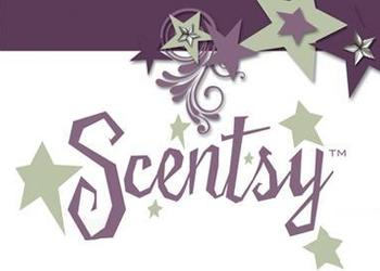 Last Day to Place Your Scentsy Order
