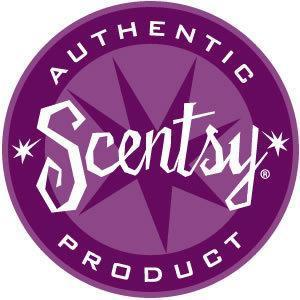 We're Having a Scentsy Fundraiser!