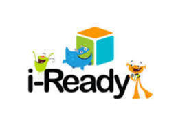 i-Ready Test: Grade 5 Math