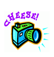 Individual Picture Day for ALL Students is Today