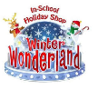 Have you viewed our Winter Wonderland Fundraiser?