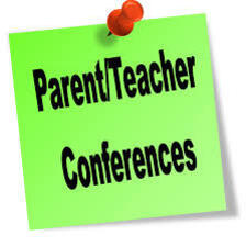 Virtual Parent-Teacher Conferences