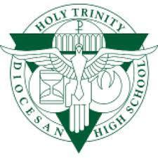 Holy Trinity High School: Open House Today: Pre-registration is required!
