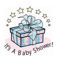 10th Annual Baby Shower to Support the Unborn Child
