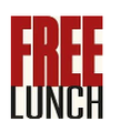 Free Pizza Lunch for Students!