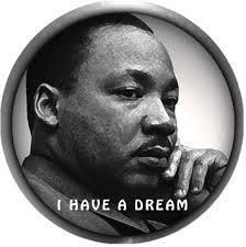 Martin Luther King Jr. Day- Schools Closed