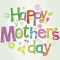Last Day to order your Mother's Day Flowers